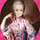 Thumbnail: Barbie Vogue by Apartment415