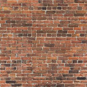 Classic Brick