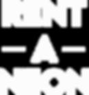 LogoOficial(blanco).png