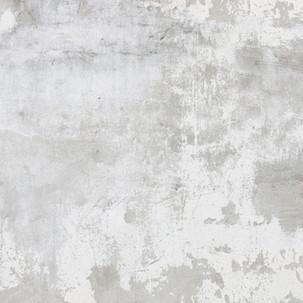Concrete Spot