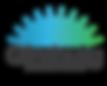 gat-logo-FNL_Gradient.png