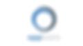 opploans logo.png