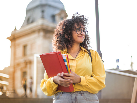 When is the Best Time to Take the LSAT?