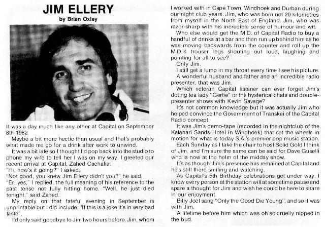 jellery-obituary-s.jpg