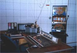 studio-workshop-2