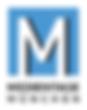 MTM_Logo_2019_Webseite.png