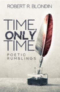 time only time_front cover.jpg