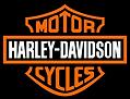 harley-davidson-11-logo-png-transparent.