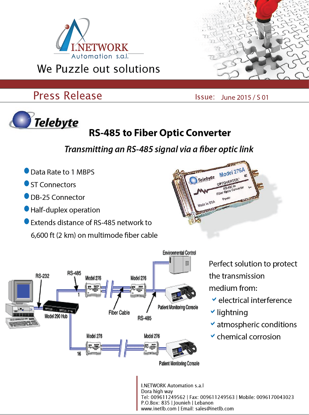 Telebyte_converter.png