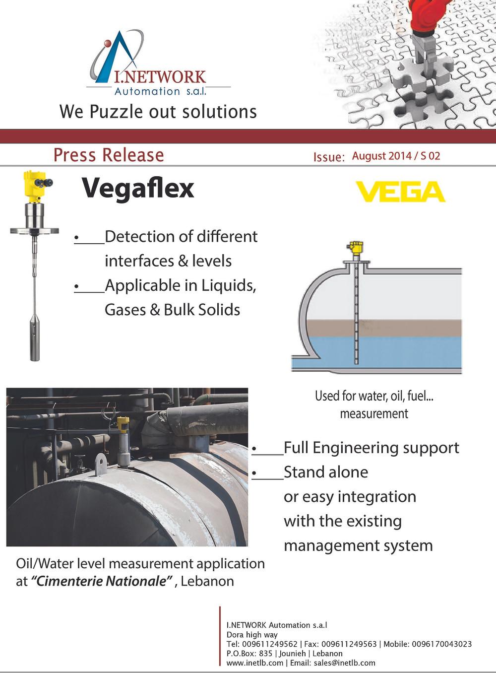 vegaflex.jpg