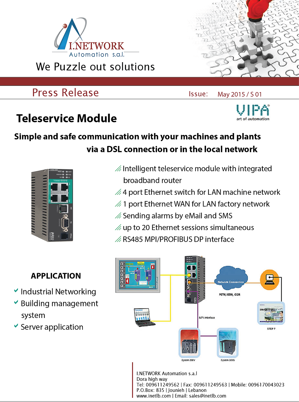 Teleservice_Vipa.png
