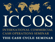 Join us at The Middle East & Africa Cash Cycle Seminar - Nairobi, Kenya - Starting February 17,