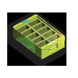 cash box.png