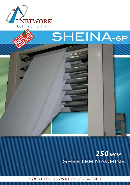 sheeter machine.jpg