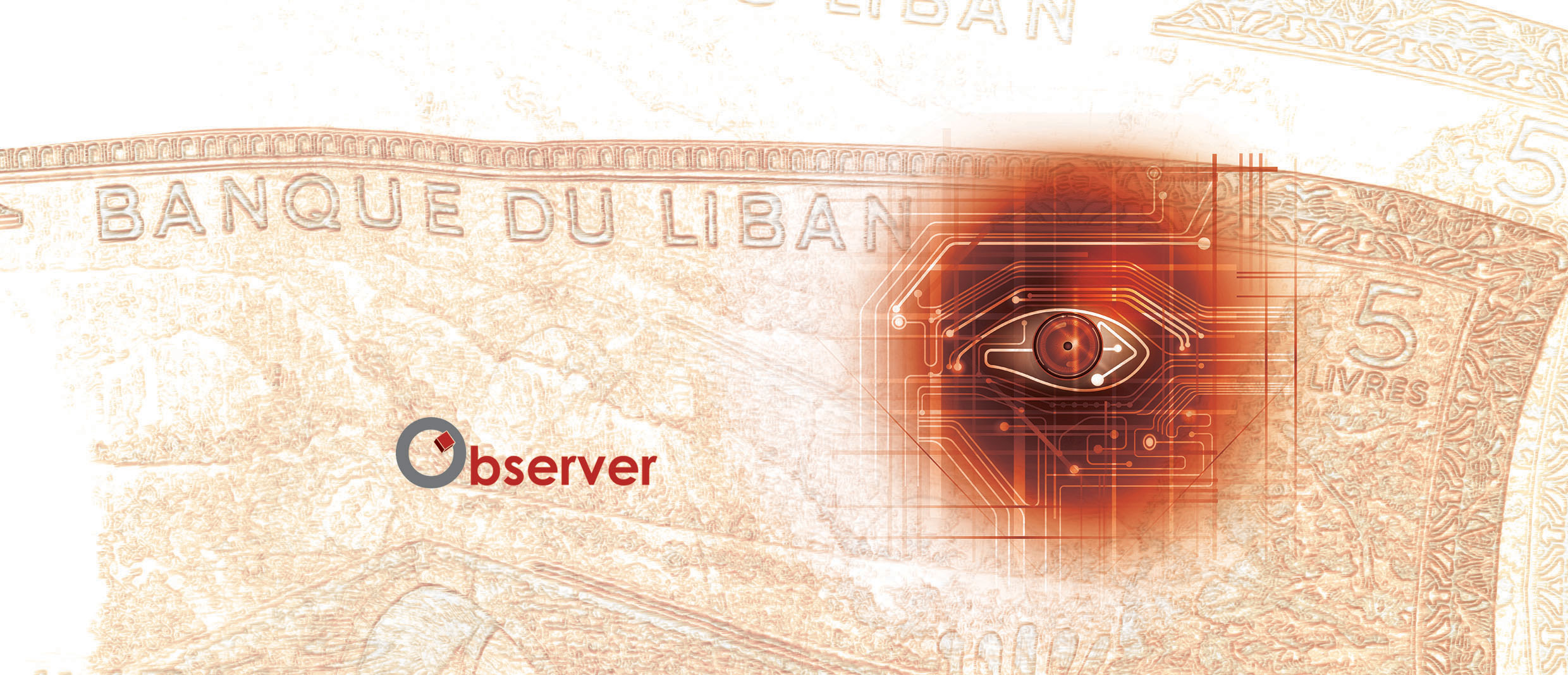 OBSERVER, THE NEW DNA OF EXCELLENCE