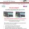Press Release: The New SLIO CPU (July 2015)