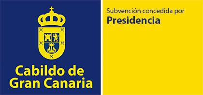 Marca_Cabildo_SubPresidencia_JPG_Pequeno.jpg