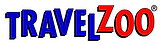 travelzoo-logo-u2770.png