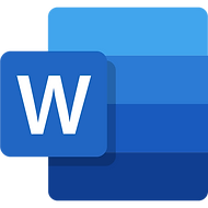 iconfinder_Microsoft_Office_Mesa_de_trab