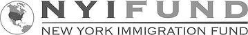 NYIFund Logo