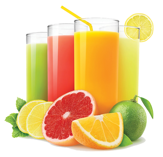 free-png-juice-juice-png-clipart-1000.pn