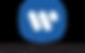wmg-warner-music-group-logo-FCF560FADF-s