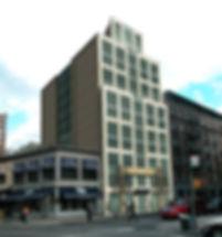 Upper West Side Project.jpg