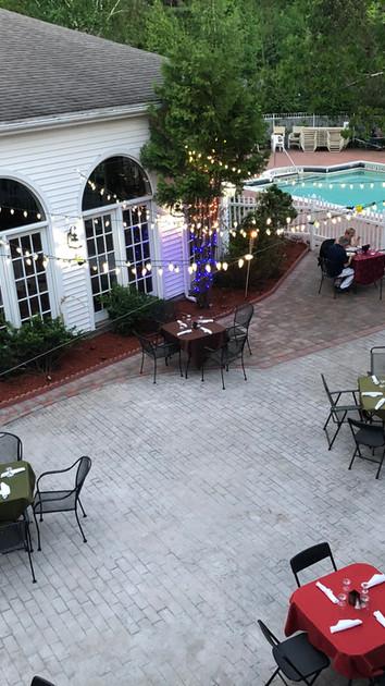 Air patio.JPEG