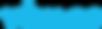 Vimeo_Logo.svg.png
