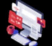 WebDesign3.png