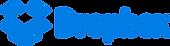 Dropbox_logo_(2013).svg.png