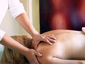 massage-amen.jpg