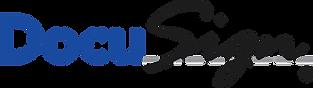 DocuSign_logo.png