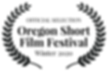 OFFICIALSELECTION-OregonShortFilmFestiva