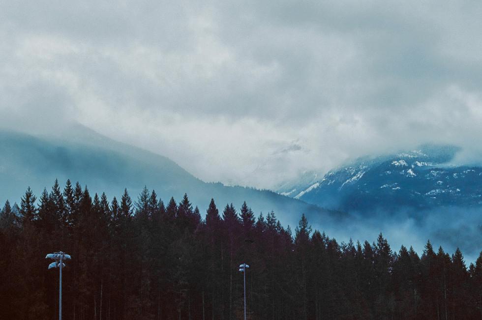 Squamish.