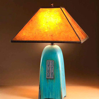 art-lamps-then-now-handmade-ceramic-pott
