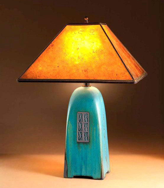 art-lamps-then-now-handmade-ceramic-pott