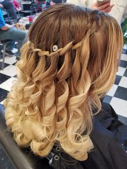 Hair 2 - Final.jpg