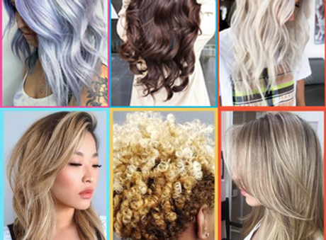 HairColorTrends.png