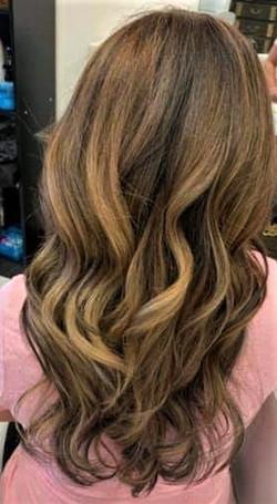 Hair - Final.jpg