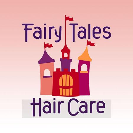 fairy-tales-hair-products-windsor.jpg