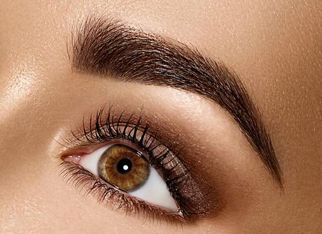tinted+eyebrow.png