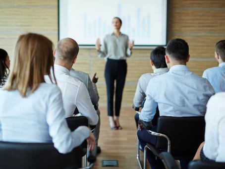 「においAIを用いたビジネス育成勉強会」開催のお知らせ(追記あり)