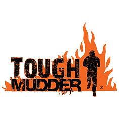 tough mudder.jpg