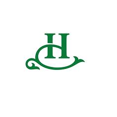 HananOdeh logo.png