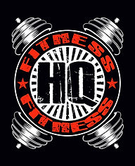 Fitness HQ logo - Black.jpg
