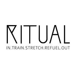 Ritual Studios.jpg
