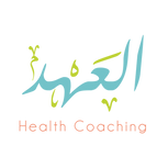 logo-ahed.png