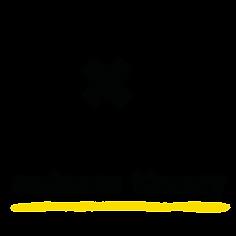 CADENCE THEORY Logo Final Positive-02.pn