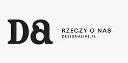 Design Alive logo.png